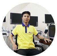 Hotline Đà Nẵng: 0941.038.536