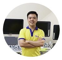 Hotline Hà Nội 2: 0972.633.588