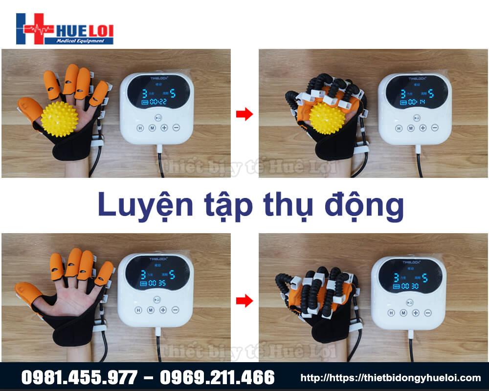 che-do-luyen-tap-thu-dong