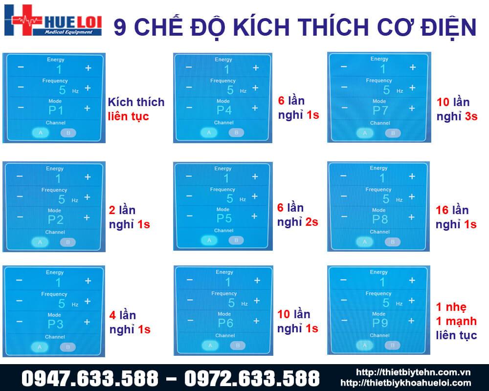 cac-che-do-kich-thich-co-dien