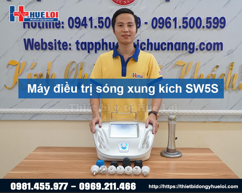 gioi-thieu-may-xung-kich-sw5s